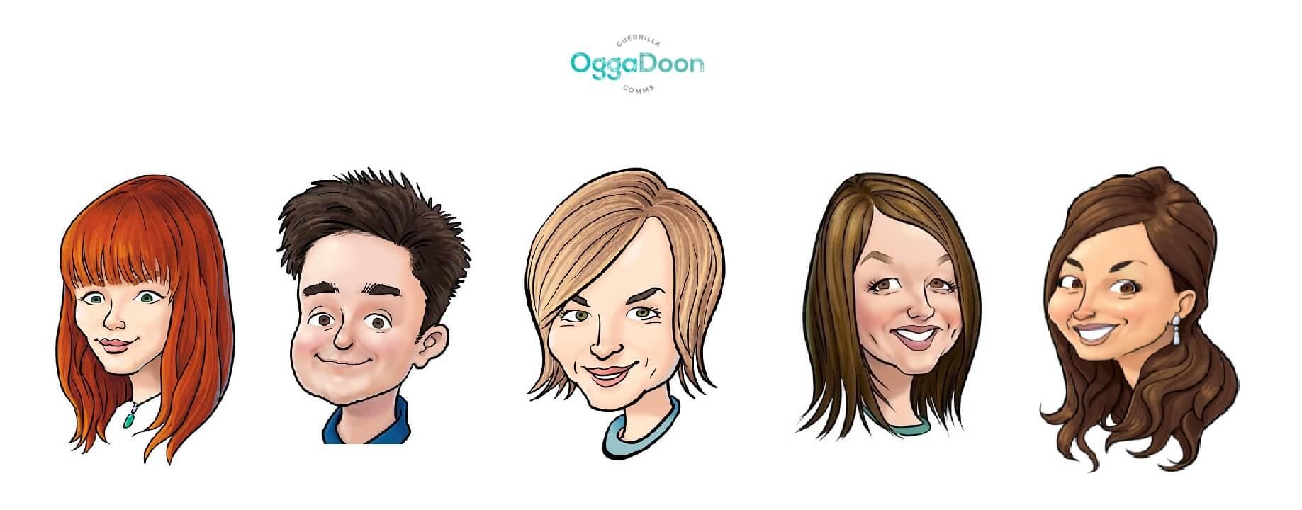 oogadoon-PR-team