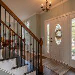 Virtual Tours Assist Saturated Housing Market