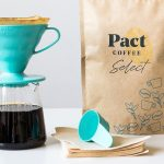 Pact Coffee: Changing the Way We Get Our Morning Fix