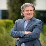 Interview with Pete Hanlon, CTO of Moneypenny – Combining Humanity and Technology to Power the Future