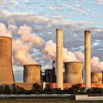 Old Power Stations Become Fabulous Green Assets
