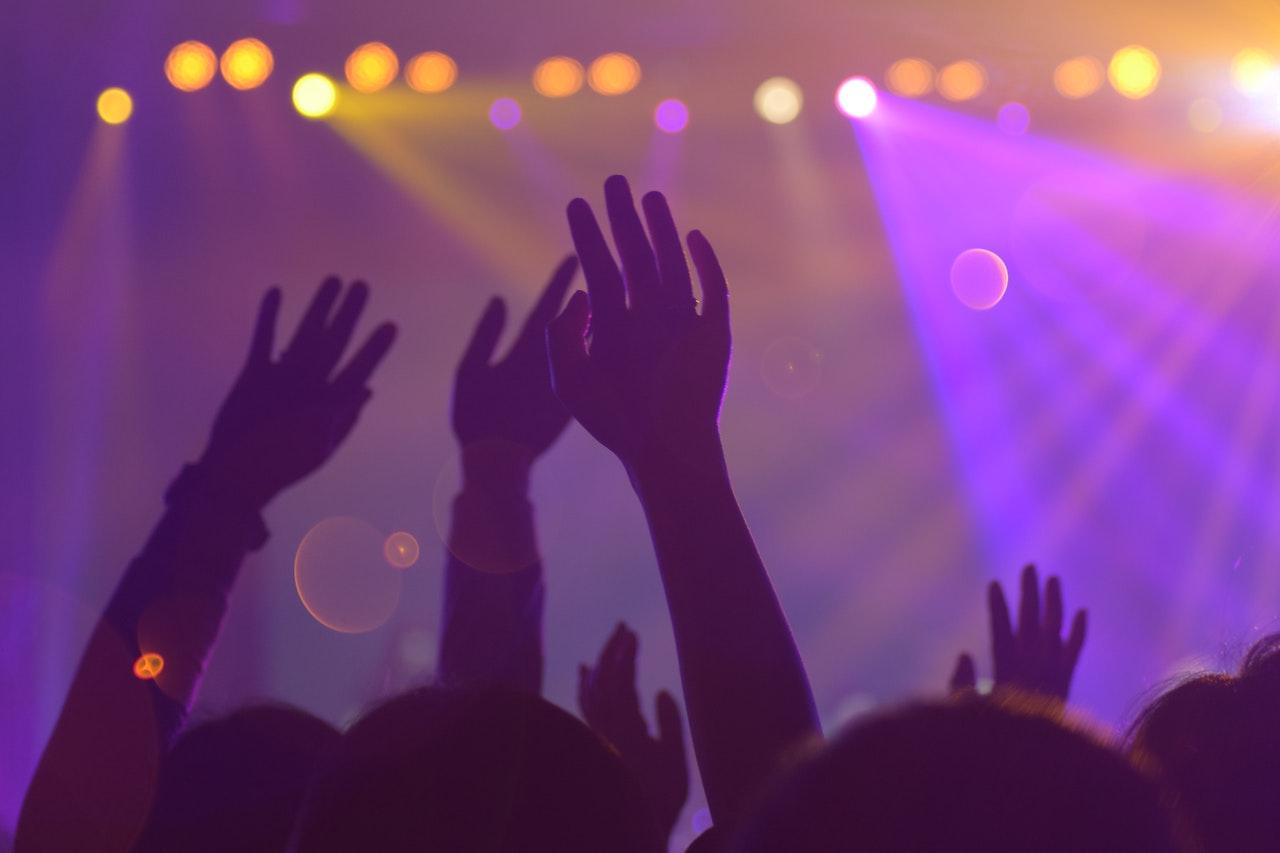 recreational-drugs-nightclub