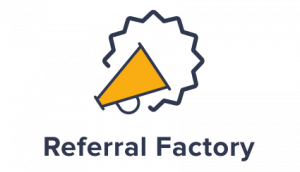 referral_factory_software