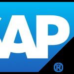 Best Data Virtualisation Software 2021