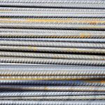 Cheap Import 'Betrayal' of UK Steel Industry