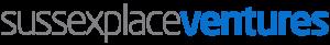 sussex-place-ventures-logo