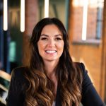 Interview with Nicola Weedall, Co-Founder at Digital Invoice Finance Platform: Hydr