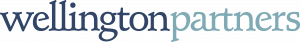 wellington-partners-logo