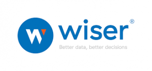 wiser solutions