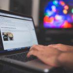 How To Improve Your WordPress Website Speed