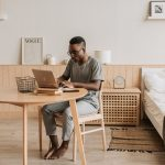 Would You Take a Pay Cut to Continue Remote Working?
