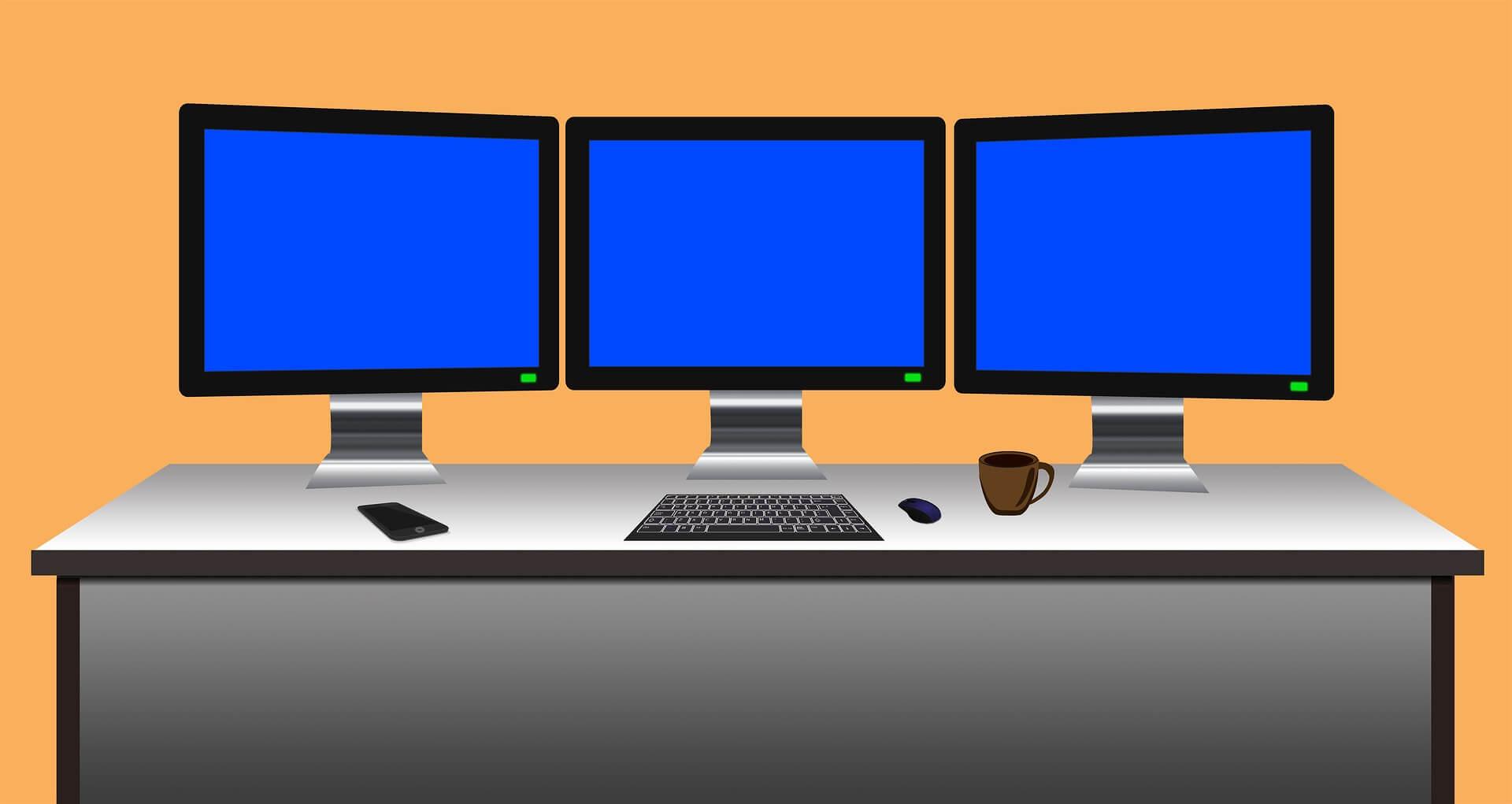 online-tech-casino