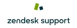 zendesk support suite