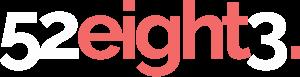 52eight3-logo