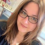 A Chat with Michelle Begy, Managing Director and Founder at Elite Matchmaking Agency: Ignite Dating