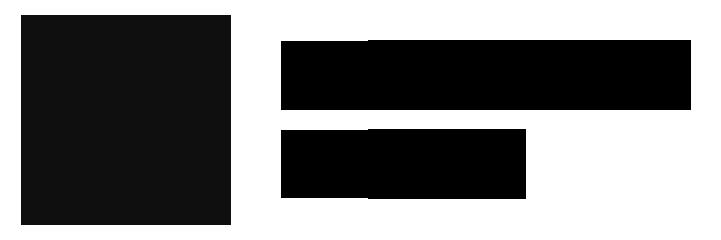 Buzz-Lead-Media-logo