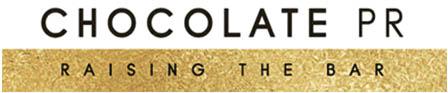 Chocolate-PR-logo