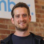 Meet Chris Sanderson, Founder at Flexible Hospitality Employment App: Limber