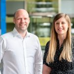 Rest Less Secures £6.1 million ($8.5 million) in Series A Funding Round