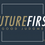 Good Judgment Inc Launches FutureFirst Forecast Monitoring Tool