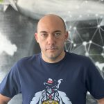 Interview with Haris Pylarinos, CEO at Cybersecurity Learning Community: Hack The Box