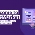 InEvent Launches EventMarket
