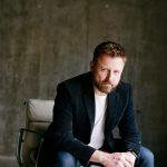 Meet Jason Cozens, CEO at Glint