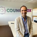 Councilbox Brings Legal Validity To Virtual And Hybrid Corporate Meetings
