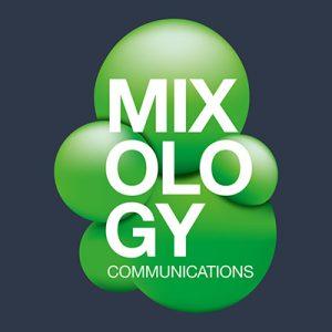 Mixology-logo