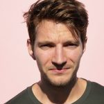 A Chat with Nick Pendle, Co-Founder at Sexual Health App: The Lover App