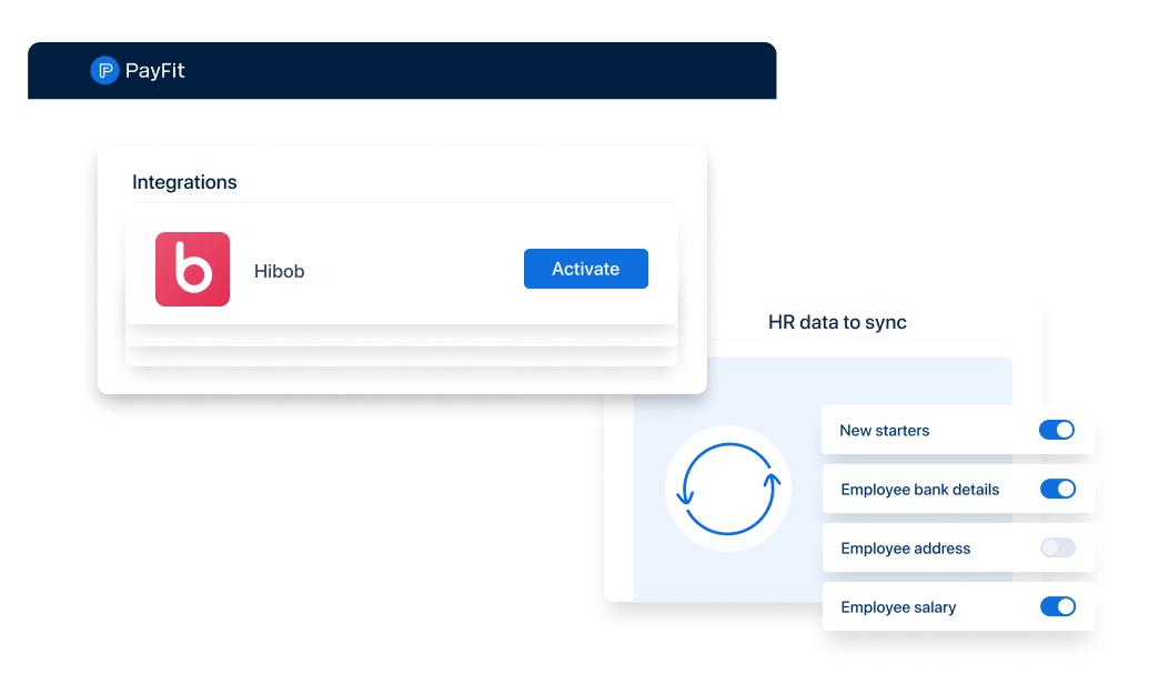 PayFit-Hibob