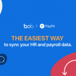 PayFit and Hibob Join Forces to Streamline Payroll and HR Processes