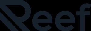Reef.Global-logo