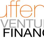 Ruffena Venture