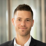 A Chat with Alex Rabens, Co-founder and CEO at Mickey Trading