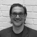 A Chat with Mark Horneff, MD at EdTech Gaming Company: Kuato Studios