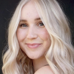 A Chat with Sophie Gray, CEO and Founder at Mental Wellness Start-Up: DiveThru