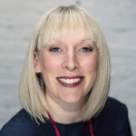 A Chat with Dee Coakley, CEO and Co-Founder at Remote Employment Platform: Boundless