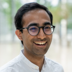 A Chat with Omar Bawa, Co-Founder and COO at Student Community App: Goodwall