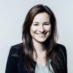 Meet Petra Dobrocka, Founder & CCO at E-Fulfillment Company: byrd