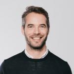 Meet David Vanek, CEO and Founder at Anorak Insurance