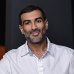 A Chat with Khalid Al Muawad, CEO at Immersive Experience Design Company: Midwam