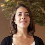A Chat with Francesca Gargaglia, CBO and COO at Social Experience Company: Amity