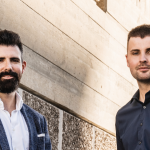 Meet Anthony and Matt Young, Brothers and Founders at Tyde: The First Completely Online Funeral Booking Platform