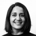 A Chat with Kaler Pilgrim, Founder at Digital Recruitment Agency: Futureheads