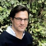 Meet Toby Gordon-Smith, CEO at CBD Brand: Grass & Co.