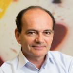 Q&A with Sébastien Marotte, President of EMEA, Box