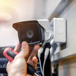 9 Reasons Why Smart Home Security Cameras Are the Future
