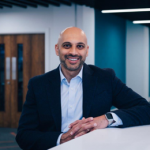 LegalTech Provider Reports Phenomenal End Of Year Results