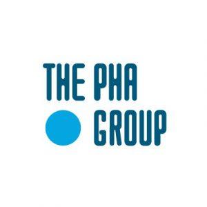 The-PHA-Group-logo